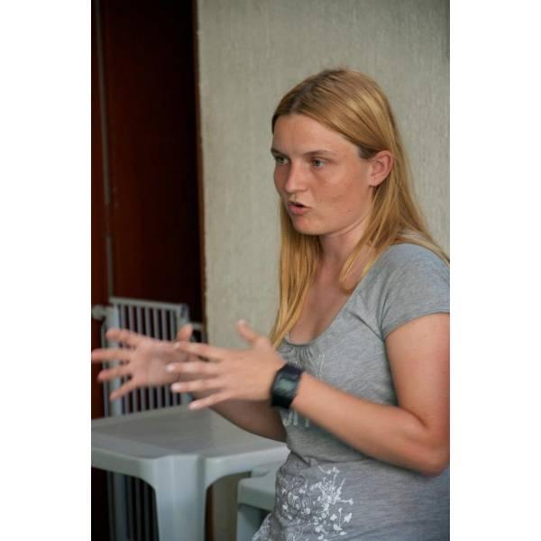 Preço de Adestradores para Cão em Carapicuíba - Adestrador Profissional
