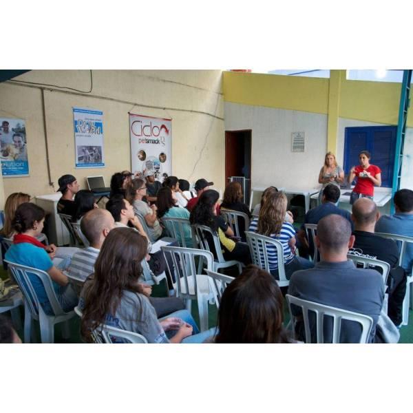 Preços de Adestrador para Cães em Embu das Artes - Adestrador de Cãesna Berrini