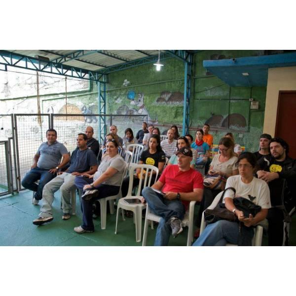 Preços de Adestradores para Cachorro no Jardim Paulistano - Serviço de Adestrador de Cachorro Preço
