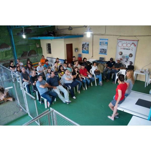 Preços de Adestradores para Cão em Santana de Parnaíba - Adestrador de Cãesna Berrini