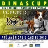 Dogs em Cajamar
