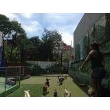 Empresas de adestrador para cachorros na Cidade Dutra