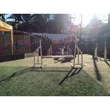 Empresas de adestramento de cachorro em Raposo Tavares