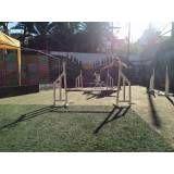 Empresas de adestramento para cachorros em São Lourenço da Serra