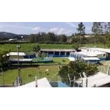 Hotel de cães na Vila Mariana