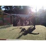 Onde encontrar adestramento de cachorro em Cajamar