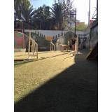 Onde encontrar adestramento de cachorros em Carapicuíba