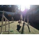 Onde encontrar adestramento para cachorro no Jardim São Luiz