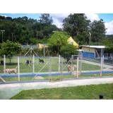 Onde encontrar hotel para cães na Cidade Jardim