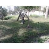 Onde tem adestrador para cão no Jardim Paulista