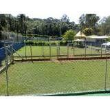 Preço de hotéis para cachorro no Jardim São Luiz