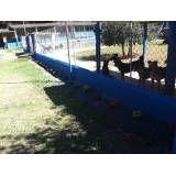 Valor de hotel para cães em Raposo Tavares